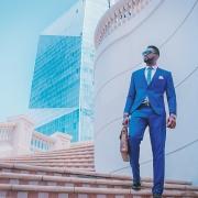 handsome-businessman